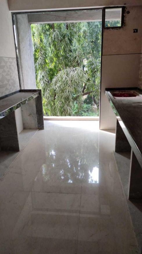 Kitchen Image of 1142 Sq.ft 3 BHK Independent House for buy in Santacruz East for 42000000