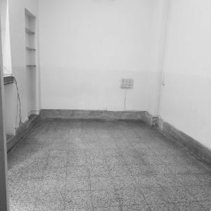 Gallery Cover Image of 1400 Sq.ft 3 BHK Apartment for rent in Jodhpur Park for 30000