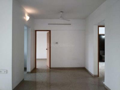 Gallery Cover Image of 1550 Sq.ft 3 BHK Apartment for rent in Kharghar for 32000