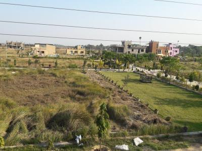 Gallery Cover Image of  Sq.ft Residential Plot for buy in Industrial Area for 864000