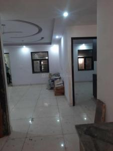 Gallery Cover Image of 1500 Sq.ft 3 BHK Apartment for buy in Sector 14 for 7700000