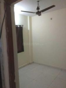 Gallery Cover Image of 550 Sq.ft 1 BHK Apartment for rent in Virar West for 5000