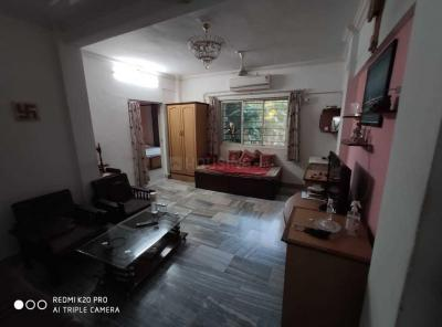 Gallery Cover Image of 580 Sq.ft 1 BHK Apartment for buy in Vasai West for 4800000