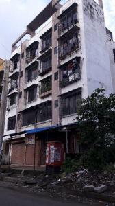 Gallery Cover Image of 900 Sq.ft 2 BHK Apartment for buy in Taloje for 4600000