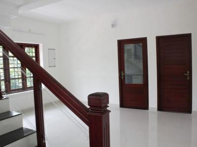 Gallery Cover Image of 1600 Sq.ft 3 BHK Independent House for buy in Tatabad for 4500000