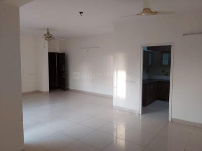 Gallery Cover Image of 1240 Sq.ft 2 BHK Apartment for buy in Brigade Courtyard , Jalahalli for 8500000