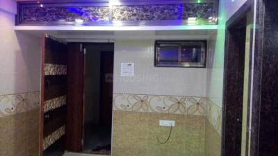 Gallery Cover Image of 280 Sq.ft 1 BHK Apartment for buy in Ashirwad, Andheri East for 5100000