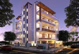 Gallery Cover Image of 2500 Sq.ft 3 BHK Independent House for buy in Sector 40 for 16000000