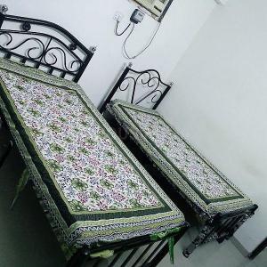 Bedroom Image of No Brokerage Bhandup in Bhandup West