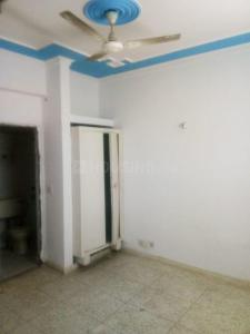 Gallery Cover Image of 850 Sq.ft 2 BHK Independent Floor for rent in Malviya Nagar for 14000