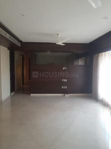 Gallery Cover Image of 2528 Sq.ft 4 BHK Apartment for buy in Heritage Pride, Chembur for 60000000