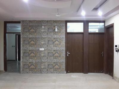 Gallery Cover Image of 1600 Sq.ft 4 BHK Apartment for buy in Vasundhara for 9400000