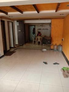 Gallery Cover Image of 2000 Sq.ft 4 BHK Independent House for rent in Vasna for 35000