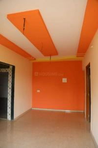Gallery Cover Image of 425 Sq.ft 1 RK Apartment for buy in Virar East for 1900000