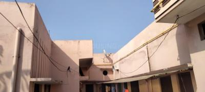 Gallery Cover Image of 1980 Sq.ft 6 BHK Independent House for buy in Jwalapur for 6000000