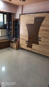 Gallery Cover Image of 430 Sq.ft 1 BHK Apartment for buy in Vardan, Chembur for 8500000