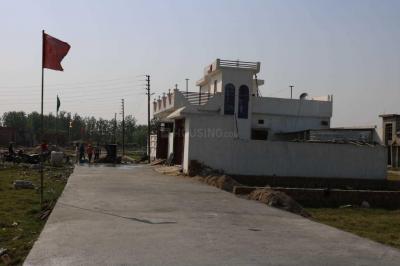 1650 Sq.ft Residential Plot for Sale in Badheri Rajputan, Haridwar