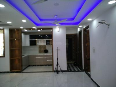 Gallery Cover Image of 1800 Sq.ft 3 BHK Apartment for buy in Sector 11 Dwarka for 15100000