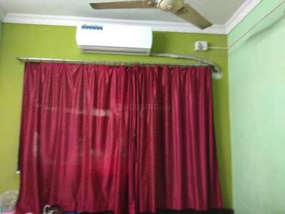 Gallery Cover Image of 575 Sq.ft 1 BHK Independent House for buy in Kalyan East for 3600000