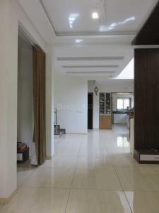 Gallery Cover Image of 4599 Sq.ft 5 BHK Independent House for buy in Ellisbridge for 19800000