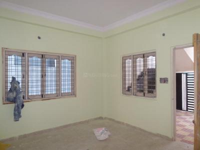 Gallery Cover Image of 2500 Sq.ft 5+ BHK Independent House for buy in Bandlaguda Jagir for 6500000