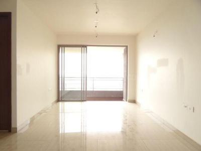 Gallery Cover Image of 1455 Sq.ft 3 BHK Apartment for rent in Ghatkopar West for 57000