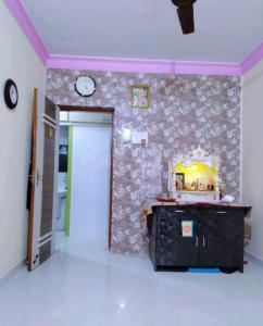Gallery Cover Image of 860 Sq.ft 2 BHK Apartment for buy in M Baria Lavender Bldg No 4, Virar West for 5300000