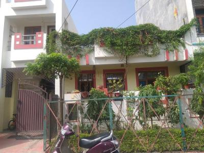 Gallery Cover Image of 1181 Sq.ft 2 BHK Independent House for buy in Shivaji Puram for 6800000