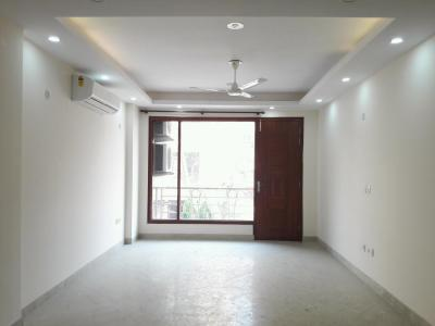 Gallery Cover Image of 2700 Sq.ft 3 BHK Independent Floor for buy in Hauz Khas for 30000000