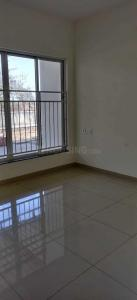 Gallery Cover Image of 1050 Sq.ft 2 BHK Apartment for rent in Hinjewadi for 17000