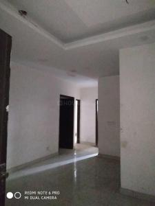 Gallery Cover Image of 540 Sq.ft 3 BHK Independent House for buy in Burari for 2800000
