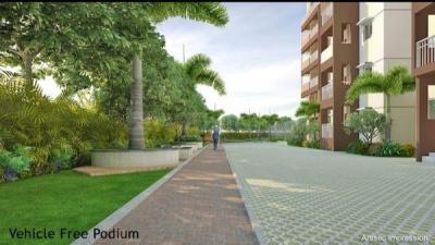 Gallery Cover Image of 3400 Sq.ft 4 BHK Villa for buy in Shamshabad for 19600000