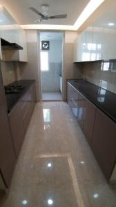 Gallery Cover Image of 3048 Sq.ft 4 BHK Independent Floor for buy in HUDA Plot Sector 42, Sector 42 for 21500000