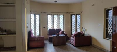 Gallery Cover Image of 1500 Sq.ft 2 BHK Villa for rent in Yelahanka New Town for 30000
