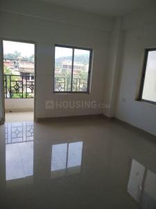 Gallery Cover Image of 1475 Sq.ft 3 BHK Apartment for buy in Lalmati for 5400000
