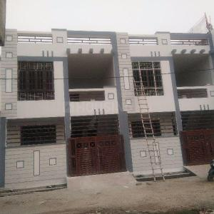 Gallery Cover Image of 1260 Sq.ft 3 BHK Independent House for buy in Indira Nagar for 3600000