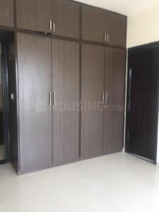 Gallery Cover Image of 1650 Sq.ft 3 BHK Apartment for rent in Brookefield for 40000