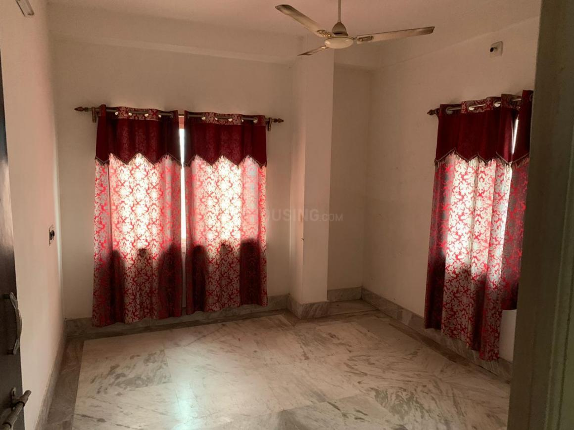 Living Room Image of 860 Sq.ft 2 BHK Apartment for rent in Barrackpore for 8500