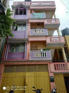 Gallery Cover Image of 1350 Sq.ft 2 BHK Apartment for buy in Rajajinagar for 20000000