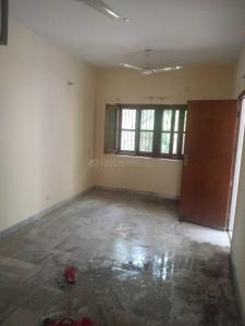 Gallery Cover Image of 1500 Sq.ft 3 BHK Apartment for rent in Vasant Kunj for 40000
