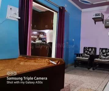 Gallery Cover Image of 450 Sq.ft 2 BHK Independent House for buy in  GDA LIG Flats, Sadarpur for 3050000