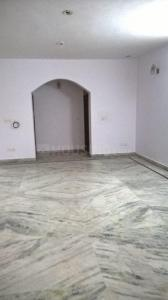 Gallery Cover Image of 2300 Sq.ft 3 BHK Independent House for rent in Sector 45 for 22000