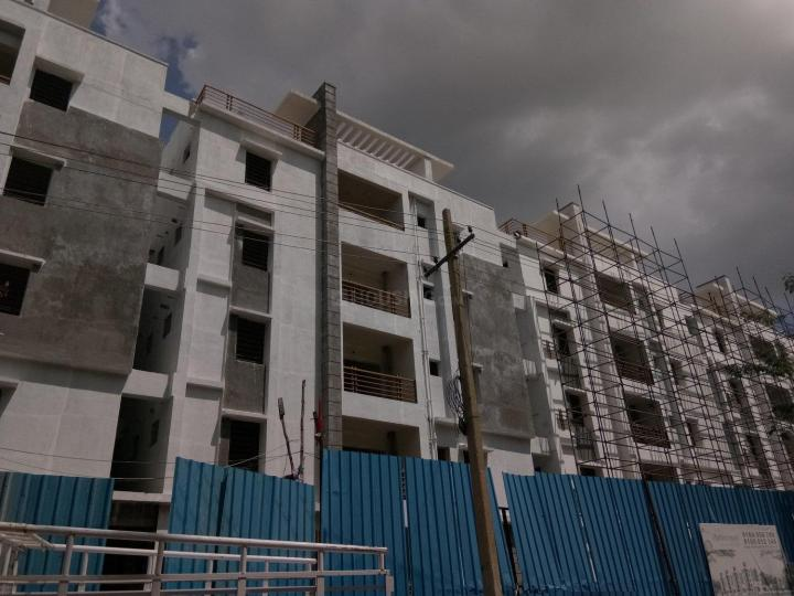 2 bhk apartment in main road near gottigere bus stop gottigere