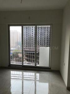 Gallery Cover Image of 675 Sq.ft 1 BHK Apartment for buy in Basudeo Arked, Mira Road East for 5850000