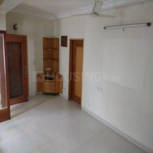 Gallery Cover Image of 6615 Sq.ft 5 BHK Villa for buy in Prahlad Nagar for 80000000
