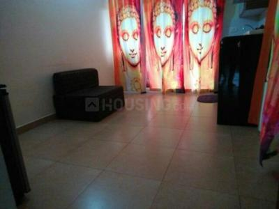 Gallery Cover Image of 1100 Sq.ft 2 BHK Apartment for rent in Kondhwa for 18000