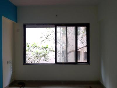 Gallery Cover Image of 540 Sq.ft 1 BHK Apartment for buy in Kandivali West for 9600000