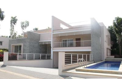 Gallery Cover Image of 6136 Sq.ft 4 BHK Villa for buy in Bandaramanahalli for 49000000