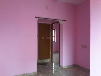 Gallery Cover Image of 520 Sq.ft 1 BHK Apartment for rent in Krishnarajapura for 8000