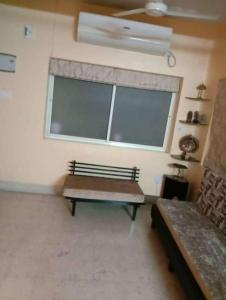 Gallery Cover Image of 1500 Sq.ft 3 BHK Apartment for buy in Raja Bazar for 9700000